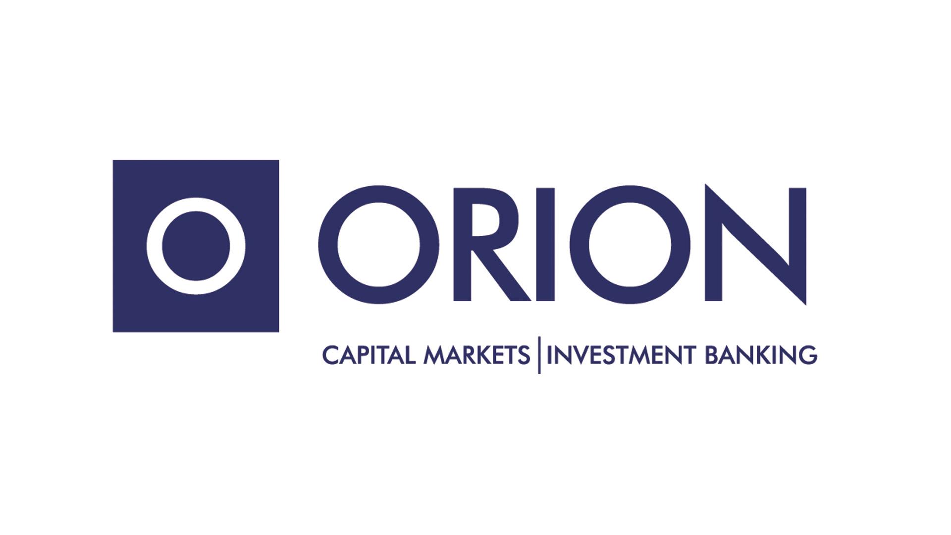 Orion Assets Management