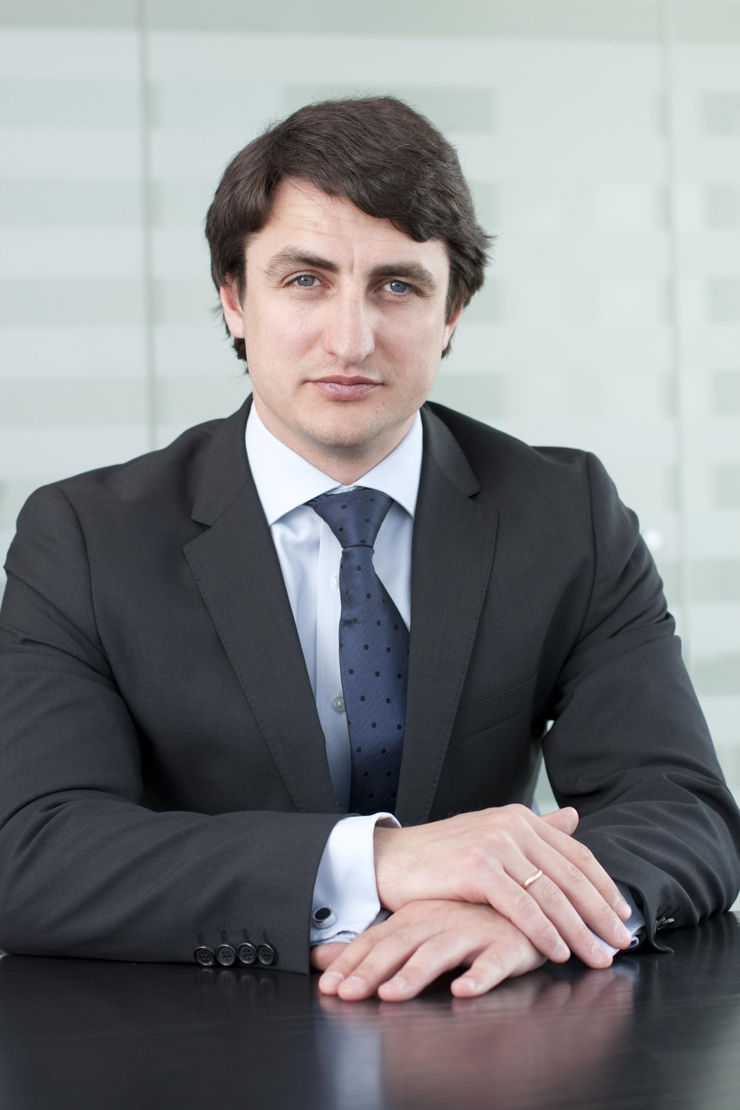 Alius Jakubelis