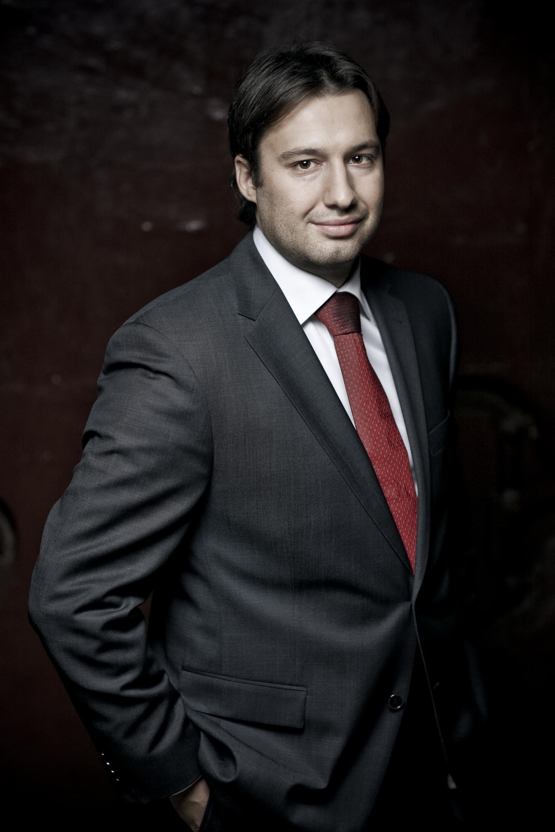 Andrej Cyba