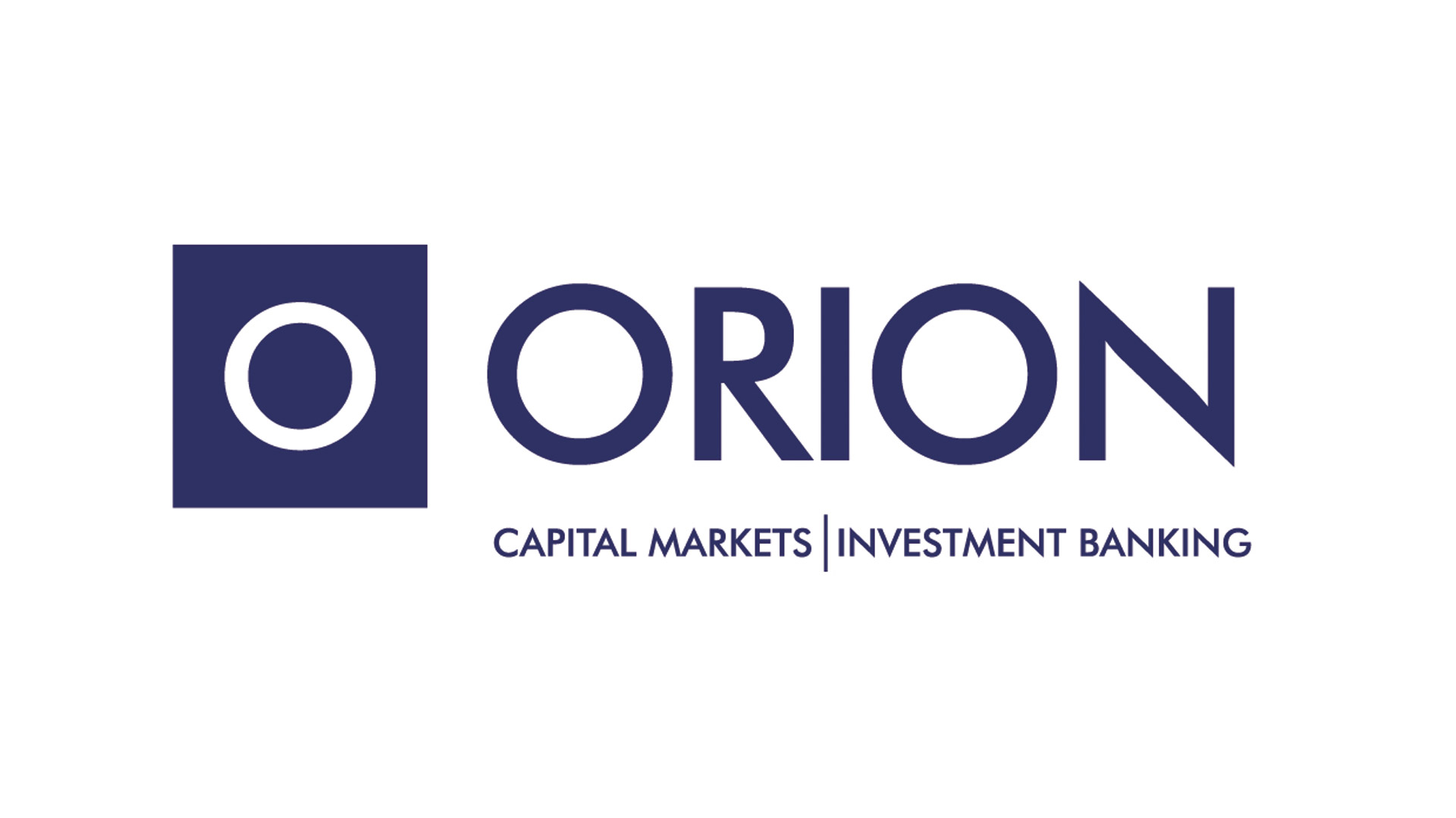 Orion Assets Management