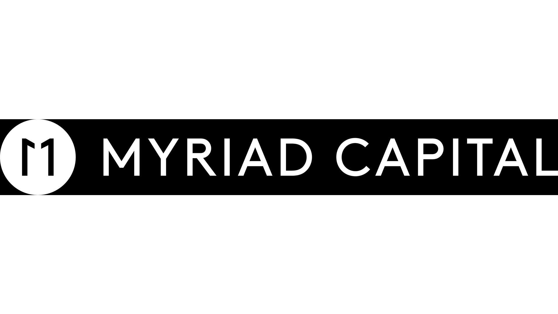 myriad capital